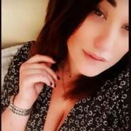 michellea390780's profile photo