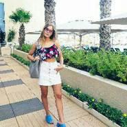 samanthab546756's profile photo