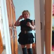 surica45d's profile photo