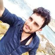 aalosh687173's profile photo