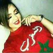 khadijaa845256's profile photo