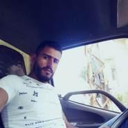 aalosh897187's profile photo