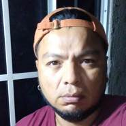 cesarq438749's profile photo
