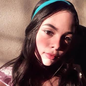 ayselc744134_Anzoategui_Single_Female