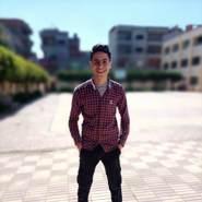 farese658541's profile photo