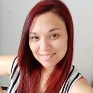brendiASSB's profile photo