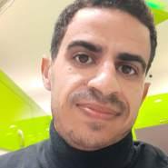 mohameds990223's profile photo