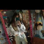 krishna290770's profile photo