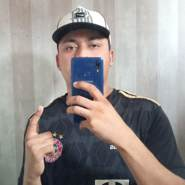 josej665534's profile photo