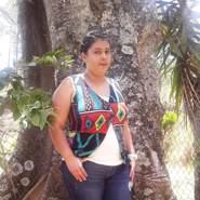 keniaj8's profile photo