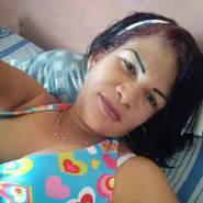 laury306861's profile photo