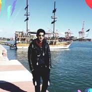 mh48083's profile photo