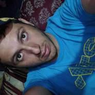 geovannyf481346's profile photo