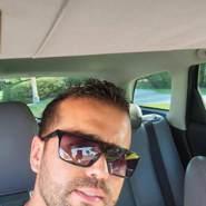 pablo654561's profile photo