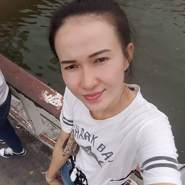 nnuanp's profile photo