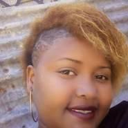 zuleika442177's profile photo