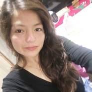 vanessal148's profile photo