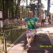 ferenck537784's profile photo