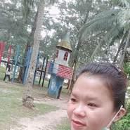 mimim075531's profile photo