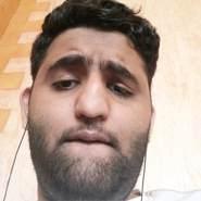 elijah56087's profile photo