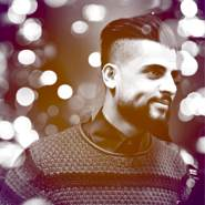yazan57's profile photo