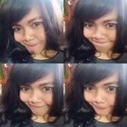 batubarae's profile photo