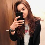 angelina177309's profile photo