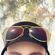 Anas_Malka's profile photo