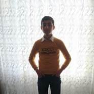 feqanx586345's profile photo