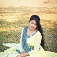vishali623325's profile photo
