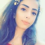 soryh088303's profile photo