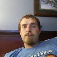 coreyh204091's profile photo
