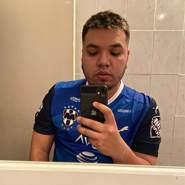 jaimer670411's profile photo