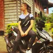 janl503's profile photo