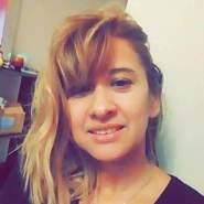 barbya435448's profile photo