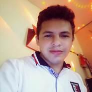 albertom765480's profile photo