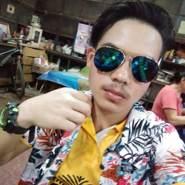 khanm966167's profile photo