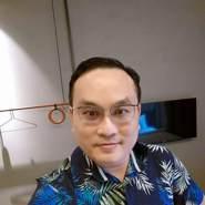 johnmark952281's profile photo