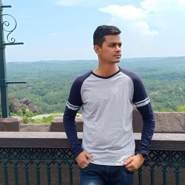 princes833084's profile photo