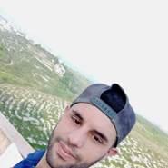khalidk360426's profile photo