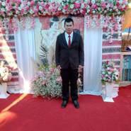 natthawutt759611's profile photo