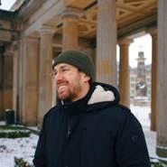 davidmorgan535537's profile photo
