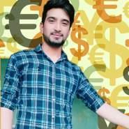 nikeshn319669's profile photo