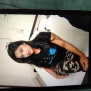 dassys's profile photo