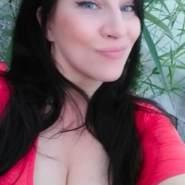 forib58's profile photo
