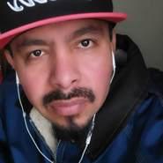 victors919662's profile photo