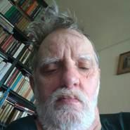 karolyk654300's profile photo