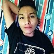 alonsop644958's profile photo