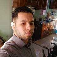 isaacc465438's profile photo