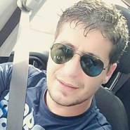 hilalm104032's profile photo